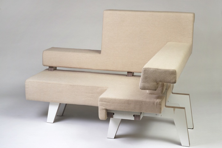 PROOFF #002, Worksofa type 4