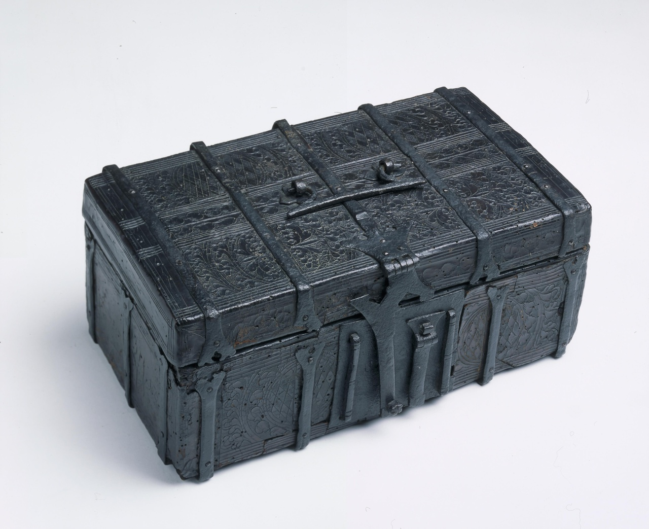 Kistje
