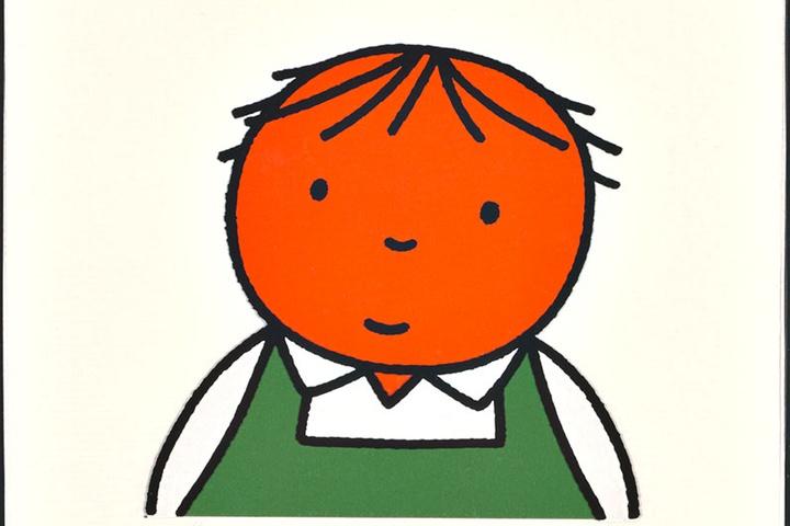 noortje [aangetroffen bij kinderboek: 'op de step'; groenteman jan op p. 19 en de tekst op p. 20, niet uitgegeven]