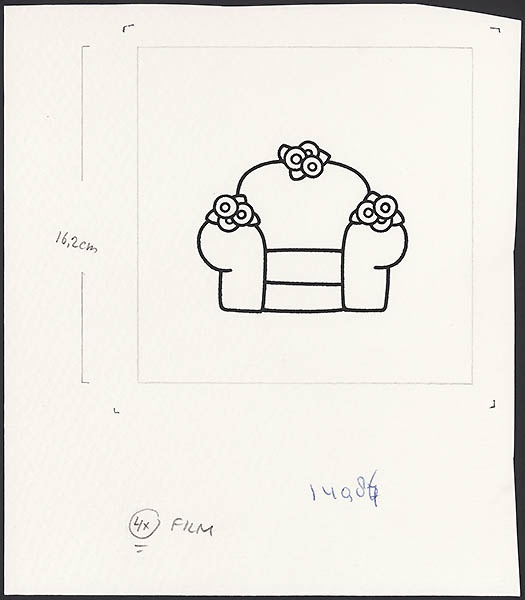 de verjaardag van betje big [p. 9]