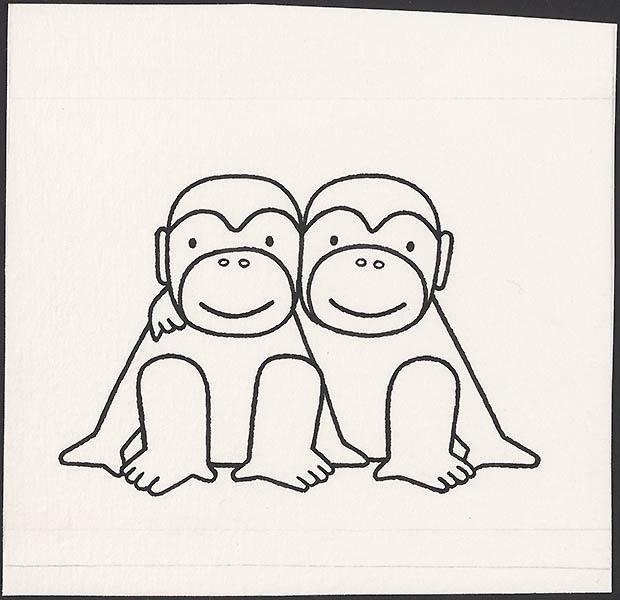 in de dierentuin [p. 5-6]
