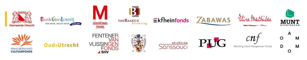 Alle logo's sponsoren.jpg