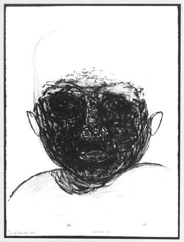 Collaborator's son [uit de map Fear of Babies]