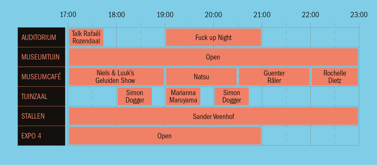 Timetable_A6_Centraal Laat_Oktober_Website.png