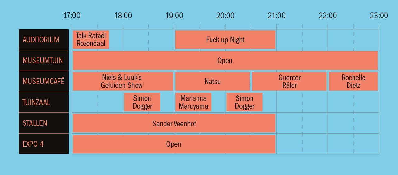 Timetable_A6_Centraal Laat_Oktober_Website_V4.png