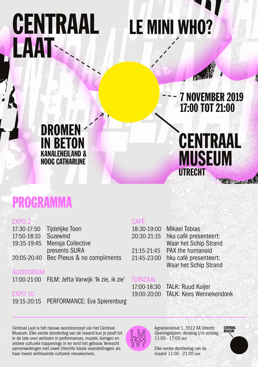 Timetable_A6_Centraal Laat_November_FB_V5.png