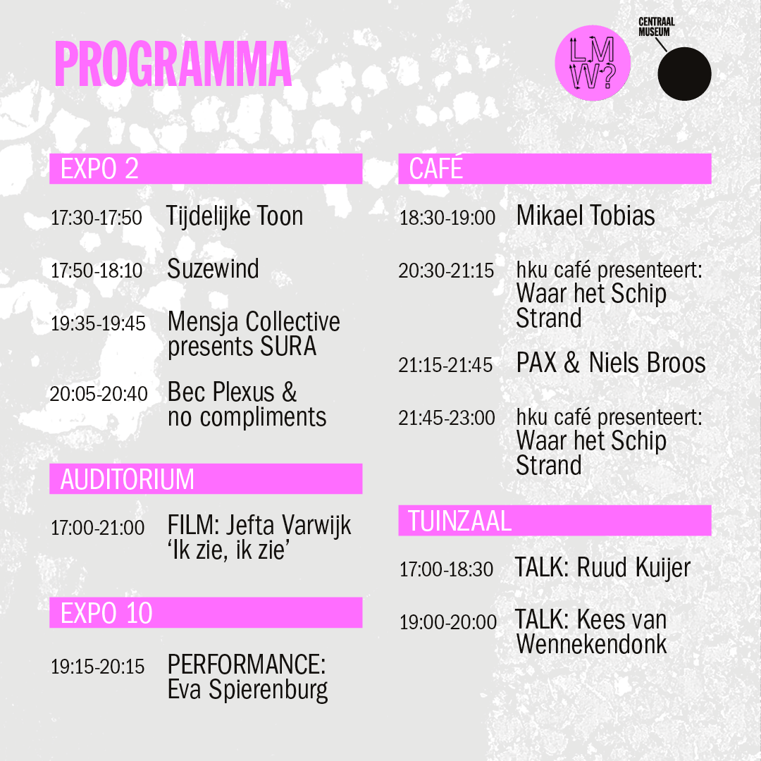 Timetable_A6_Centraal Laat_November_Instagram post_V2.png