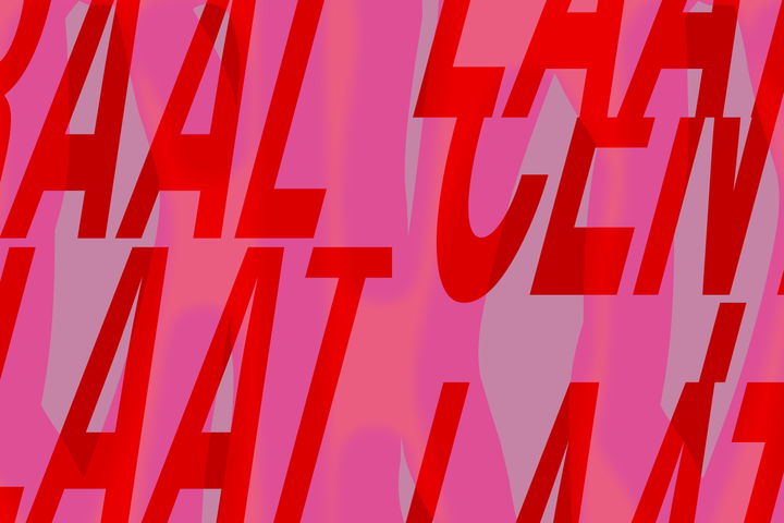 Centraal Laat ‣ Stranded FM x De tranen van Eros