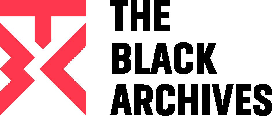 TBA logo horizontal.png
