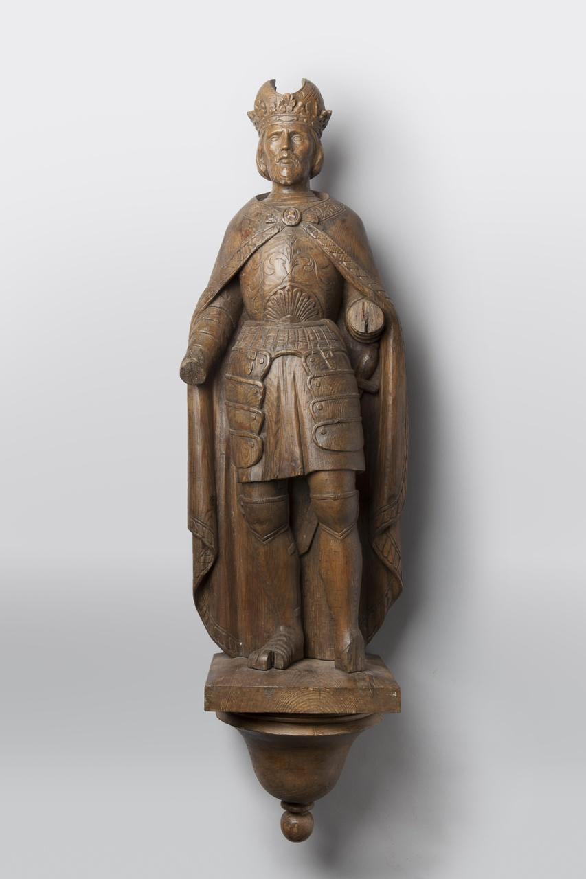 Keizer Hendrik IV