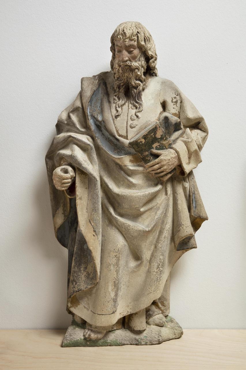 Sint Paulus