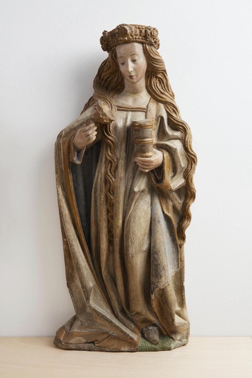 Sint Maria Magdalena