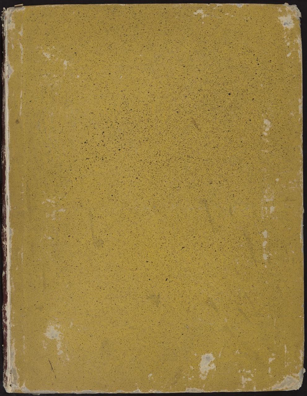 Artis Apelleae Thesaurus ou Trésor des Arts qui ont rapport au dessein