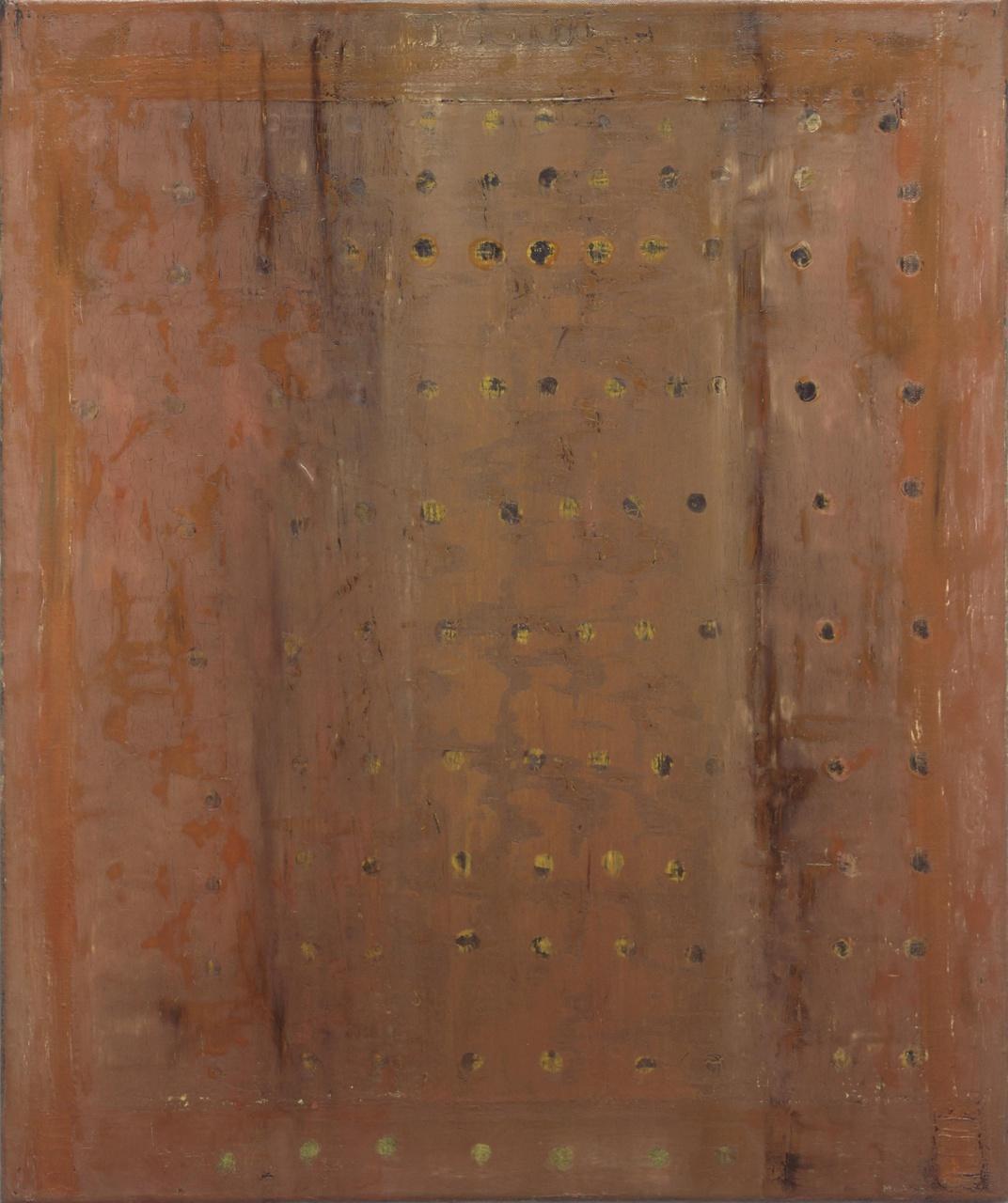 Dinding Mati
