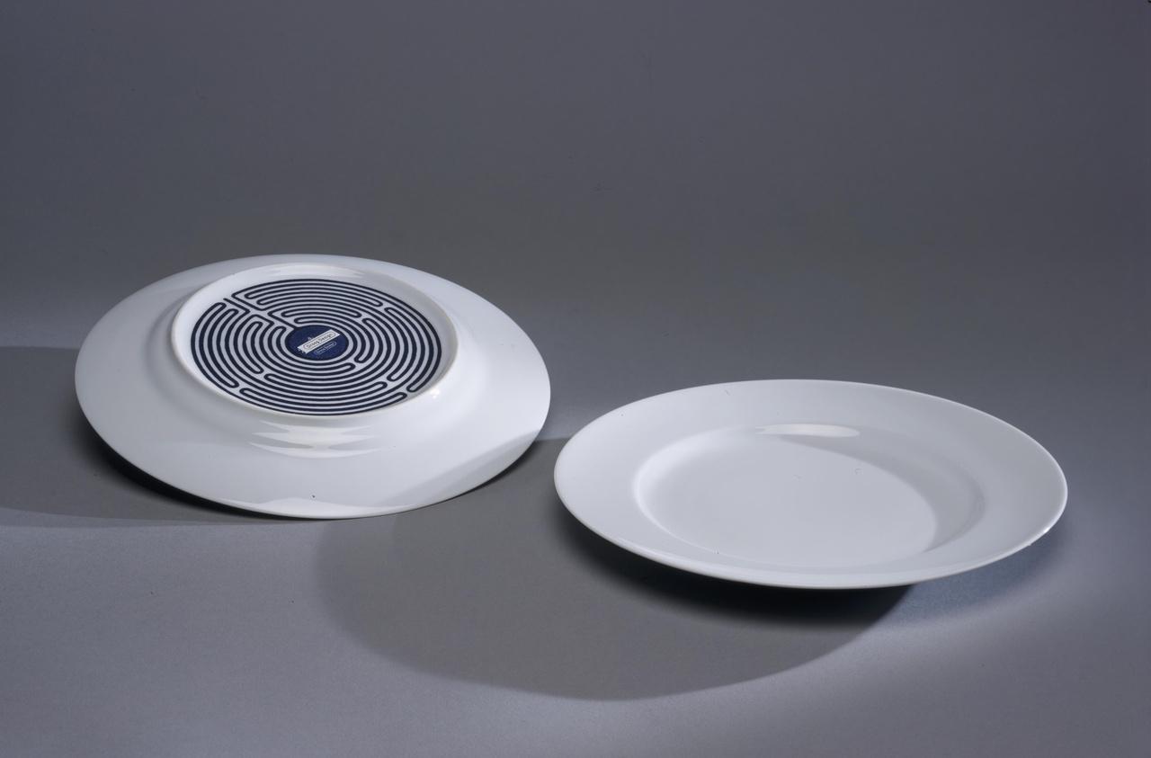 Microwave bord (prototype)