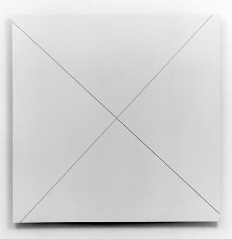 Verschoven diagonalen als zaagsnede
