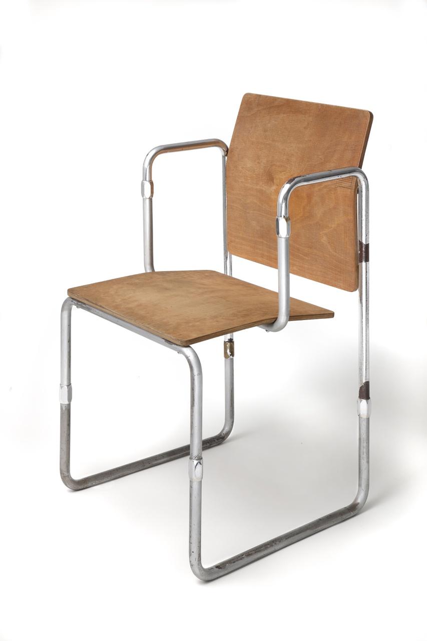 Hopmi-stoel