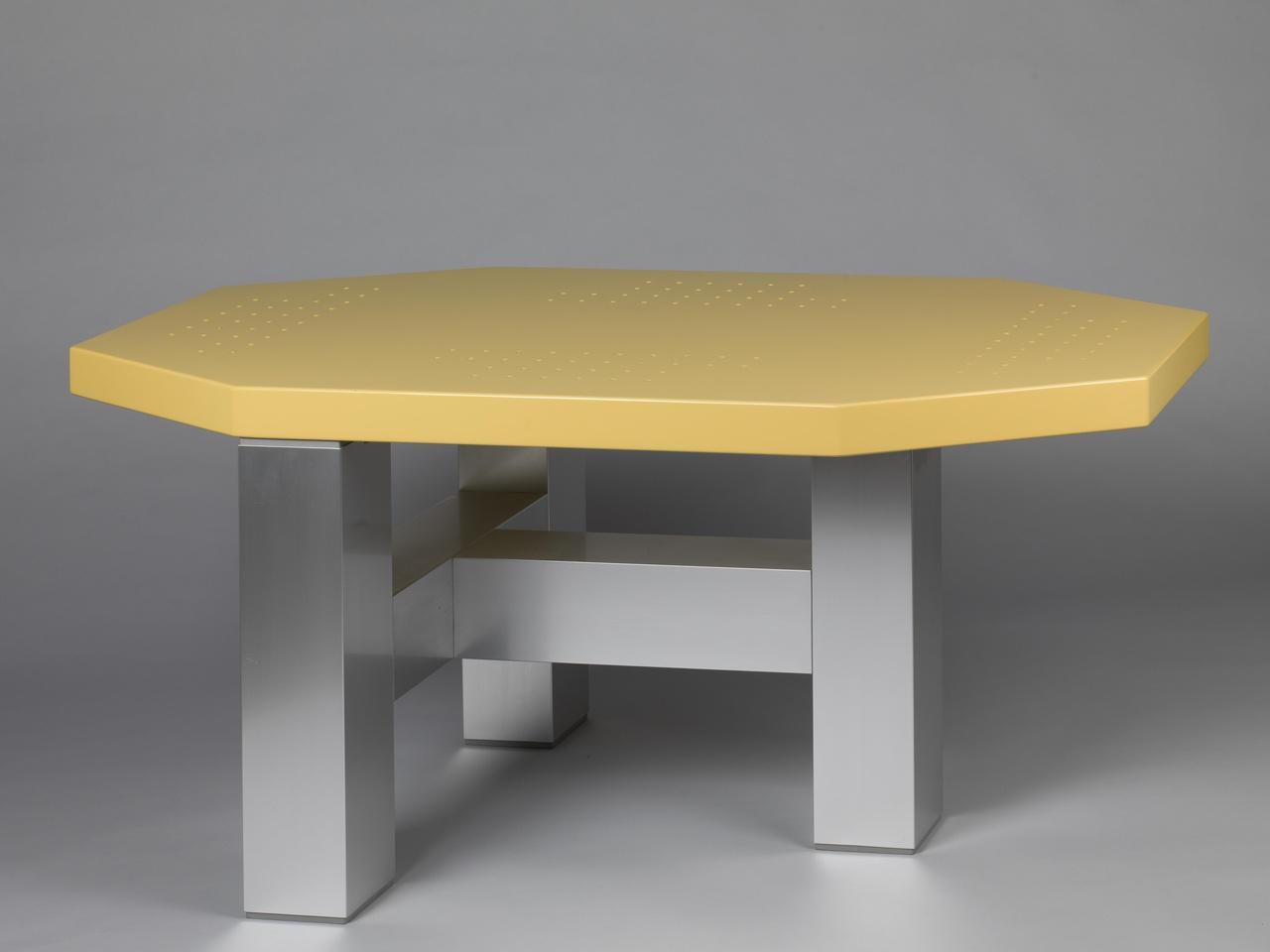 tafel Sofie