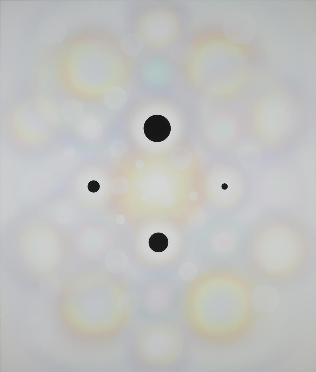 Untitled 2008