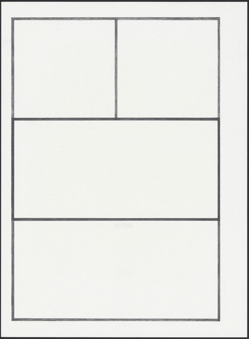 Figure 4 and 5 Zeichnungen (boekpagina)
