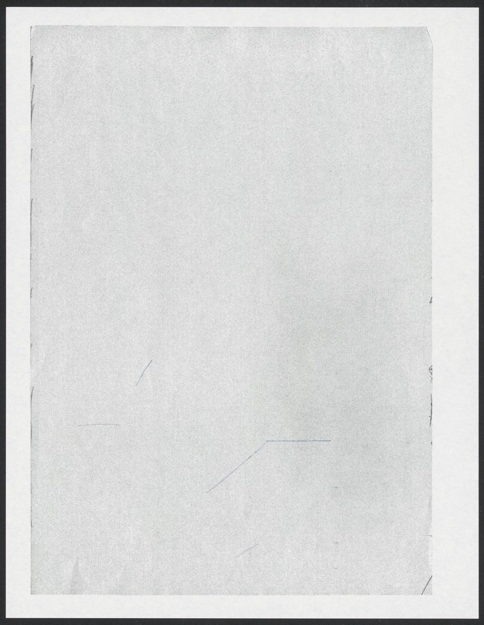 Zeichnungen (bookpage)