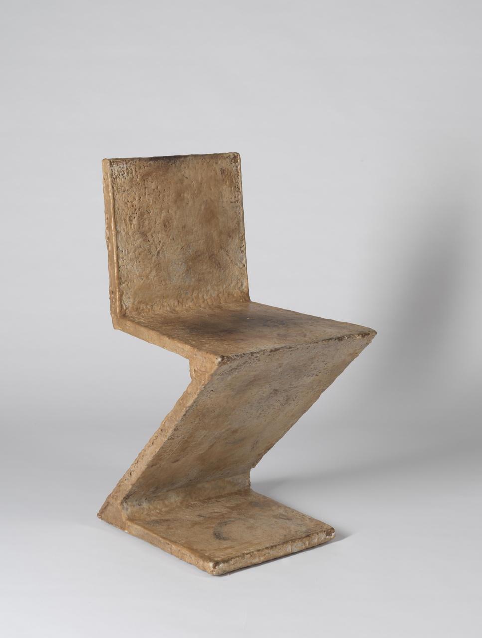 stoel Dream Journal