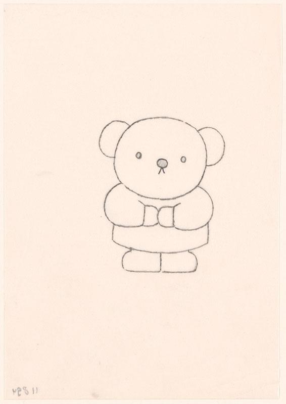 boris beer [boris met handen op de rug op p. 5]