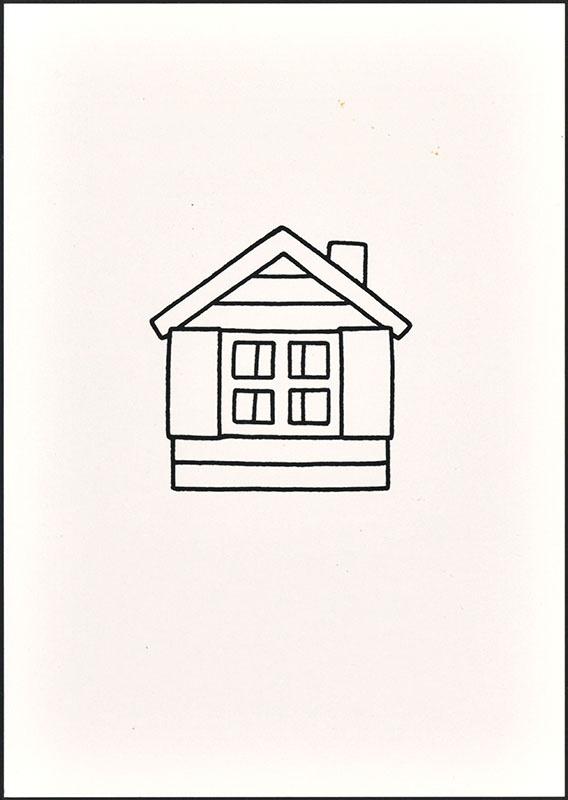 boris beer [het huis van boris op p. 19]
