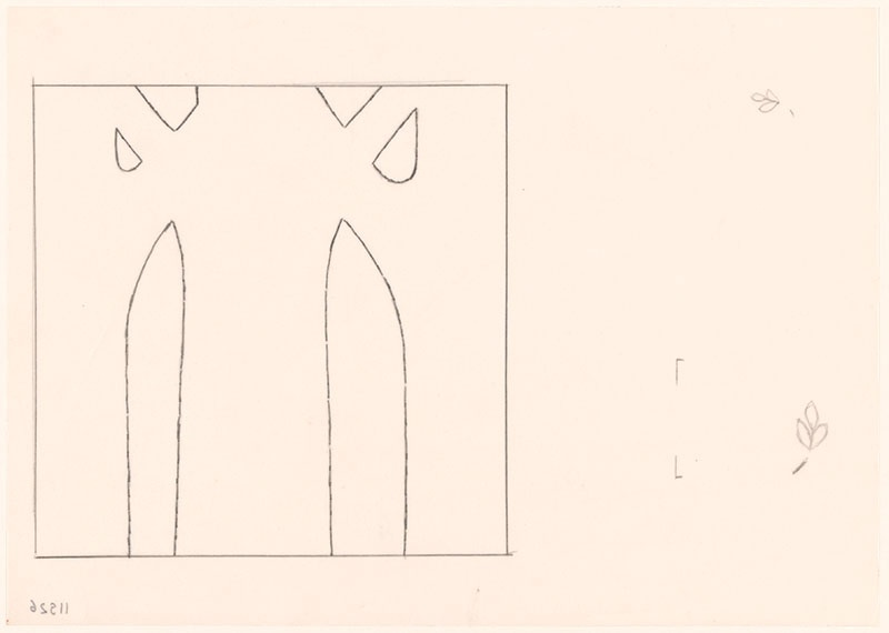 boris en barbara [het bos op p. 11]