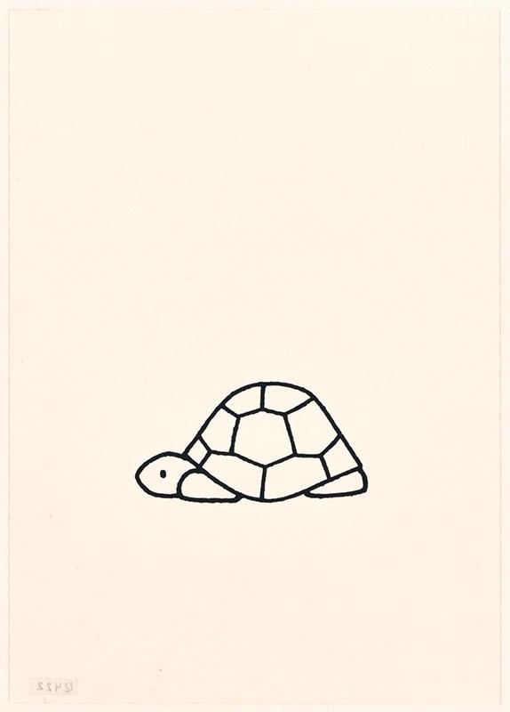 eegje egel [schildpad op p. 7]