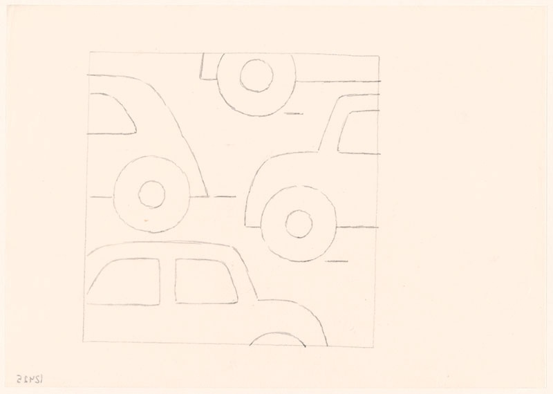 eegje egel [auto's op p. 11]