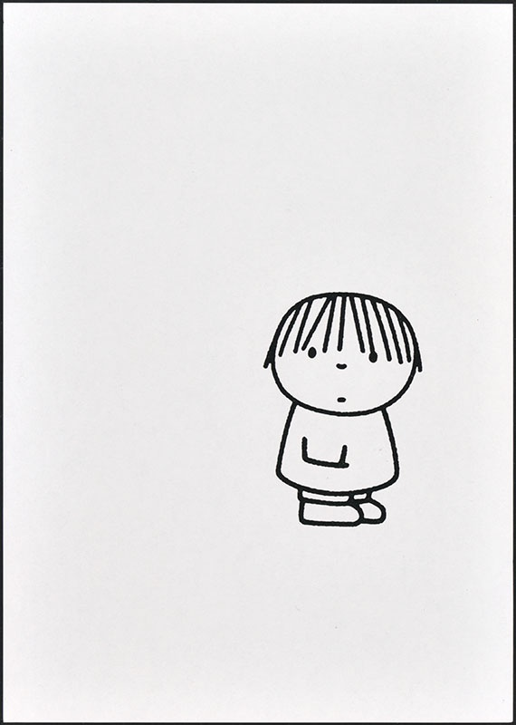 eegje egel [jongen op p. 23]