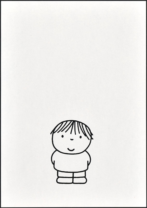 eegje egel [jongen op p. 29 en op de omslag]