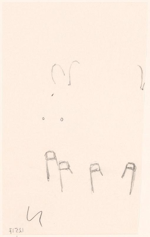hangoor [zwaaiende armen op p. 29]