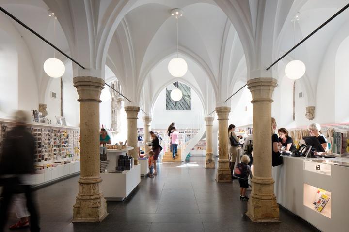 200.000ste bezoeker voor Centraal Museum