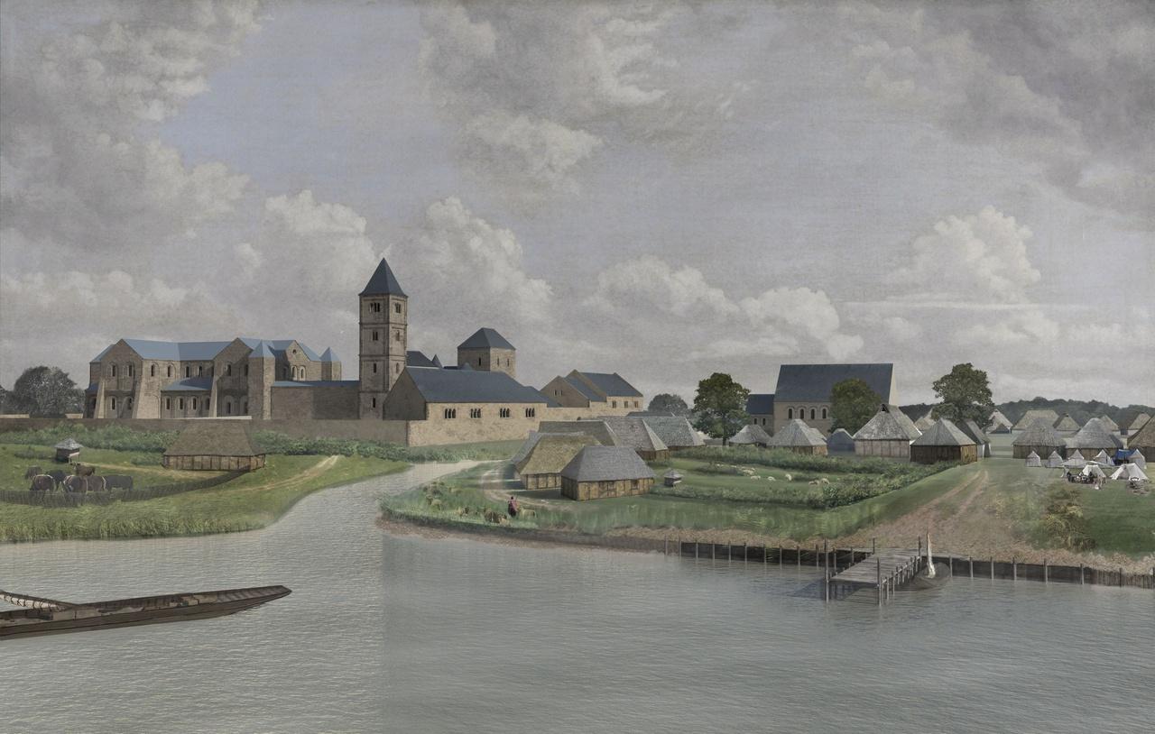 5 Daan Claessen Erfgoed gemeente Utrecht.jpg