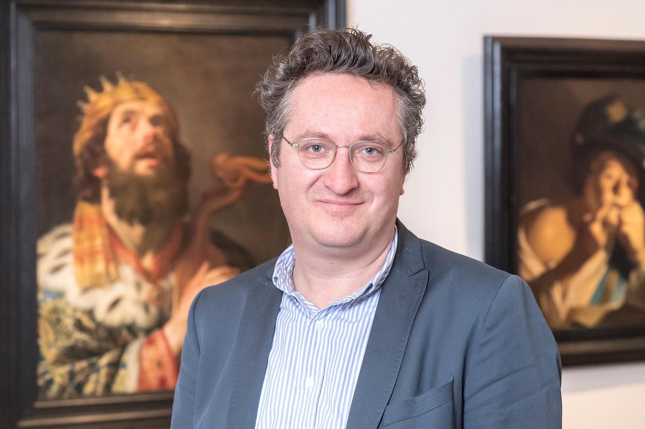 CM Bart Rutten 20180326_01.jpg