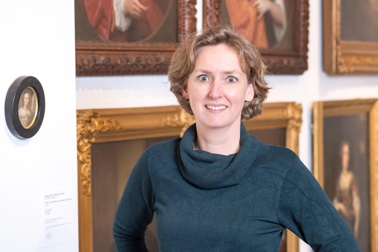 CM Marije Verduijn 20180326_01.jpg