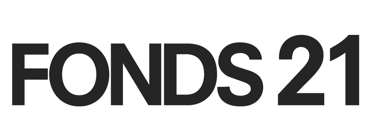 Fonds 21 Logo.jpg