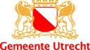 Gemeente Utrecht Logo.jpg