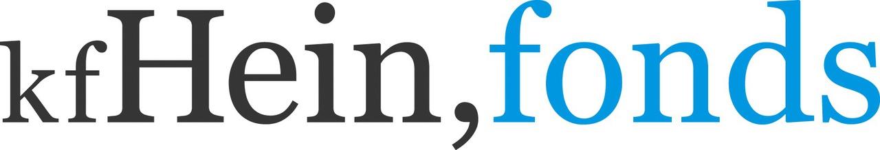 kfHein fonds logo.jpg