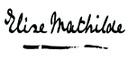 Logo Elize Mathilde.jpg