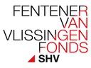 logo Fentener van Vlissingen logo.JPG