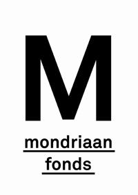 MondriaanFonds logo.jpg