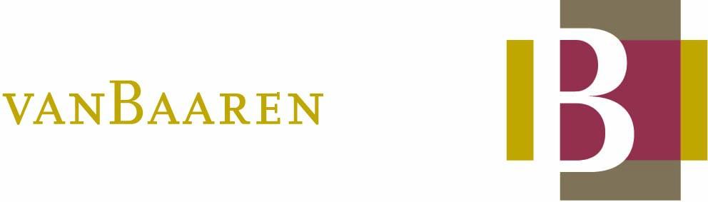 VanBaaren Logo.JPG