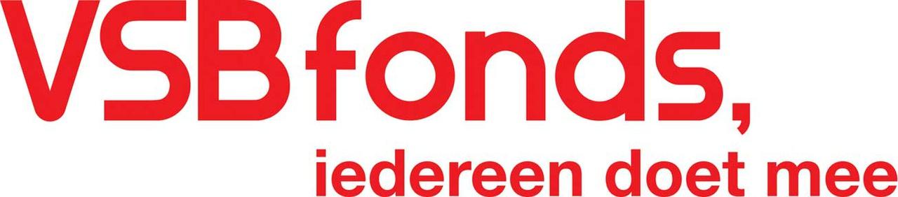 vsbfonds logo.jpg