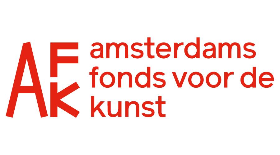 AFK fonds.png