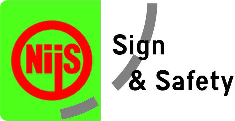 logo Nijs Sign & Safety zonder rand final.jpg