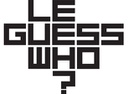 Le Guess Who logo.jpg