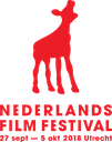 NFFlogo_staand_Rood_CMYK.png